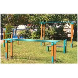 Kertikondi park 2